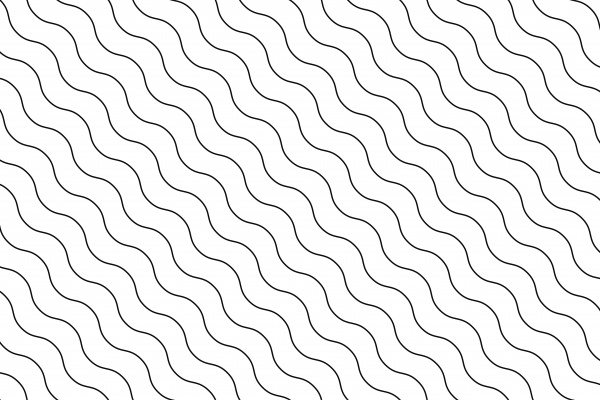 12 Minimalistic seamless patterns (64 files)