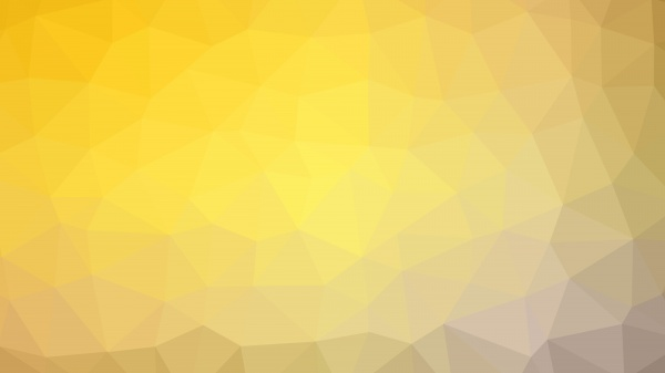 150 Polygon Backgrounds ((eps (308 files)