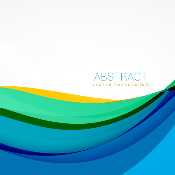 Abstract Background Collection 200 ((eps (51 files)