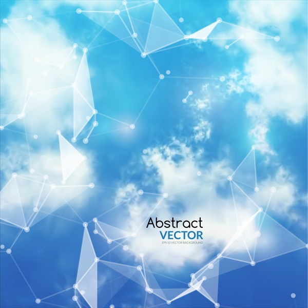 Abstract Background Collection 212 ((eps (46 files)