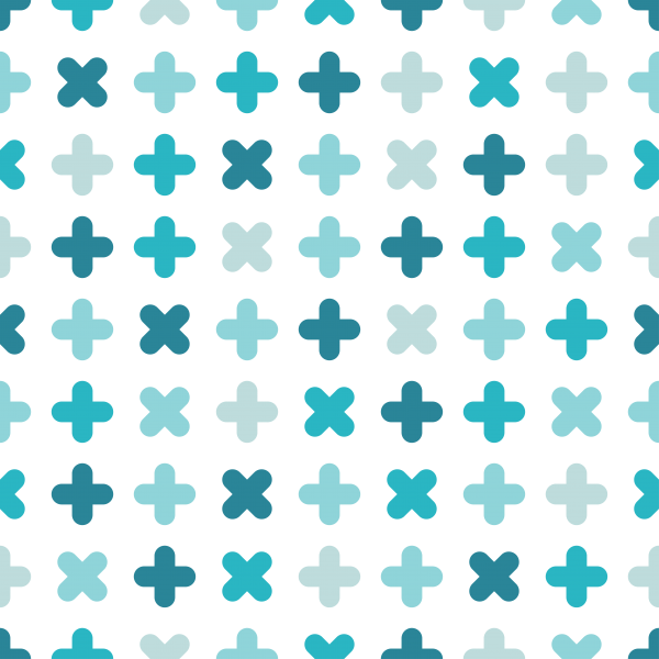 Color seamless patterns. Fashion 80s ((eps ((png ((ai (29 files)