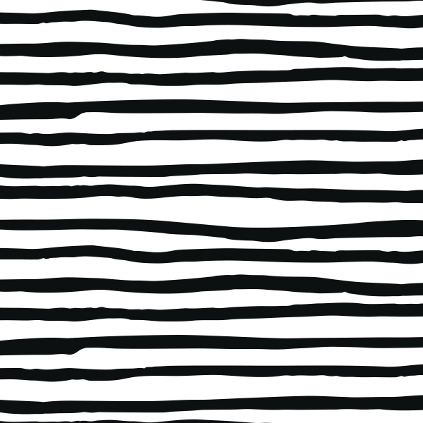 Handdrawn Lines Patterns ((eps ((png (90 files)