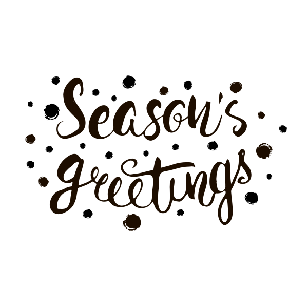 Holiday patterns set + lettering ((eps ((ai ((png (50 files)