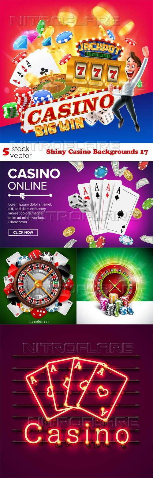 Shiny Casino Backgrounds 17 ((aitff (8 files)