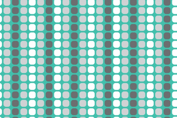 Simple geometric seamless patterns ((eps ((png (28 files)