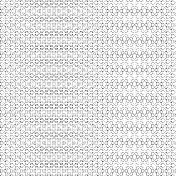 Black Patterns ((eps ((png (24 files)
