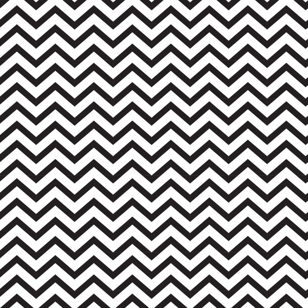 Chevron Rhombus Patterns ((eps ((ai ((png (95 files)