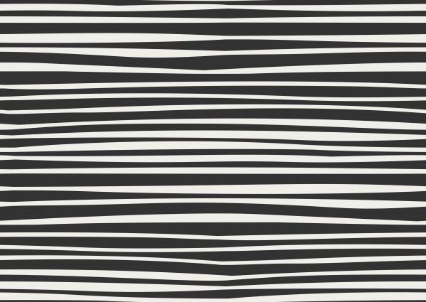 33 Seamless Brush Strokes Patterns ((eps - 2 (36 files)