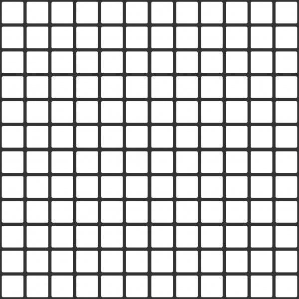 Bundle of Memphis Seamless Patterns ((eps ((png - 2 (82 files)