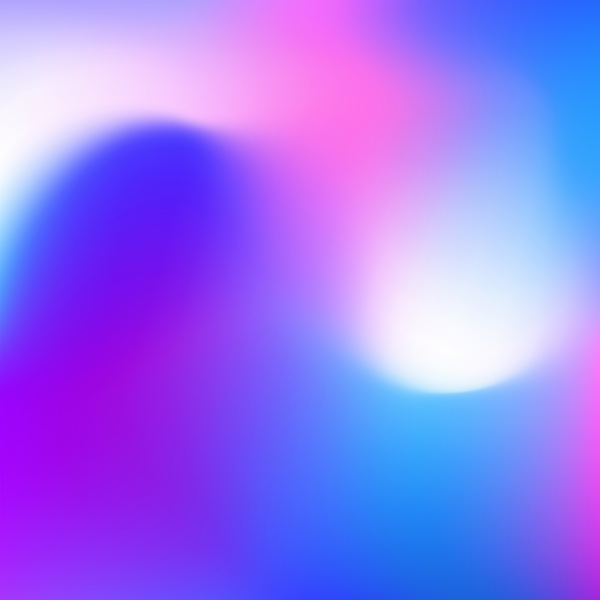 Creative Gradient Backgrounds Pack ((eps ((ai - 2 (43 files)