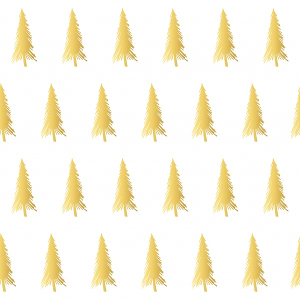 Cristmas mood - pattern set ((psd - 2 (24 files)
