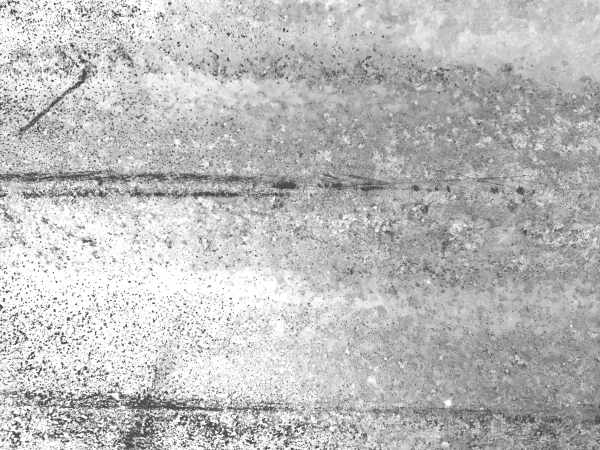 Grunge textures ((eps (20 files)