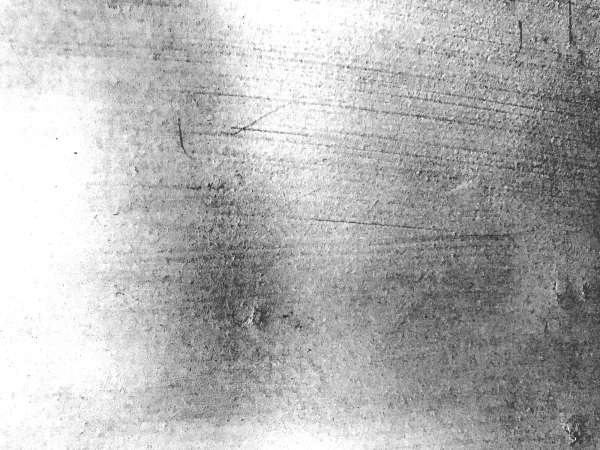 Grunge textures ((eps - 2 (20 files)