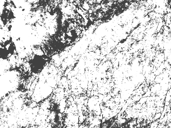 Grunge textures ((eps - 3 (22 files)