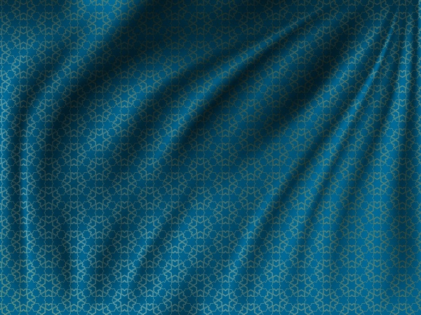 Ramadan vector pattern ((eps (12 files)