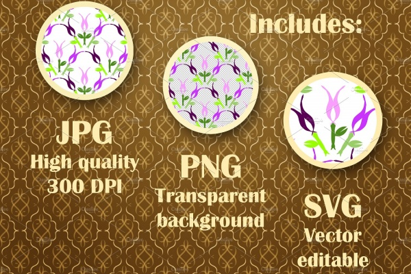 THE AWESOME PACK ((svg ((png (66 files)