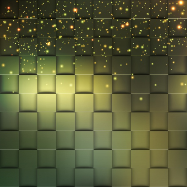 Abstract Background Collection 216 ((eps (32 files)